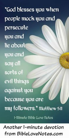 Bible Verse About Strength:Sheeple, Insults of atheists, Atheists have faith, Matthew # truths love Bible Verse About Strength Bible Verses Quotes, Faith Quotes, Prayer Verses, Biblical Quotes, Heart Quotes, Quotable Quotes, Wisdom Quotes, Quotes Quotes, Qoutes
