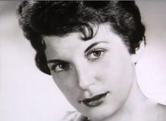 Sandra Sandi <i>Zober</i> Nimoy
