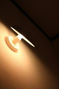 Louis Poulsen PH Hat Wall Lamp 圓帽 壁燈