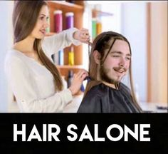 Really Funny Memes, Stupid Funny Memes, Funny Relatable Memes, Funny Facts, Haha Funny, Dark Humour Memes, Dankest Memes, Celebrity Puns, Post Malone Quotes