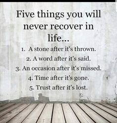 Are you looking for ideas for positive quotes?Check out the post right here for unique positive quotes inspiration. These positive quotations will make you positive. Quotable Quotes, Wisdom Quotes, Quotes To Live By, Me Quotes, Motivational Quotes, Lost Trust Quotes, Quotes About Trust, Relationship Trust Quotes, Broken Trust Quotes