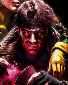 Forbidden Love Alex Ross Download images at nomoremutants-com.tumblr.com Key Film Dates * Guardians of the Galaxy Vol. 2: May 5, 2017 * Spider-Man - Homecoming: Jul 7, 2017 * Thor: Ragnarok: Nov 3,...