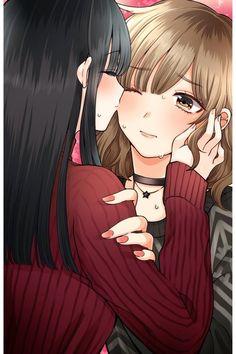 First Love Story, My Love, Anime, Art, Art Background, Kunst, Cartoon Movies, Anime Music, Performing Arts