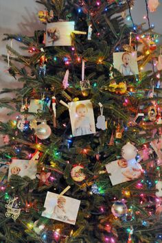 Christmas tree pictures with kids candy canes 15 Ideas for 2019 Birthday Tree, Christmas Birthday Party, Winter Birthday, Christmas In July, Holiday Tree, Boy Birthday, Birthday Ideas, Pink Christmas, Half Birthday