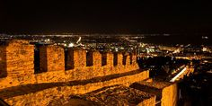 Thessaloniki, Paris Skyline, Vineyard, Greece, Places, Photography, Outdoor, Travel Inspiration, Quotes