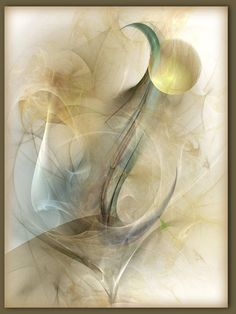 Slow And Easy by Joe-Maccer on DeviantArt Airbrush, Phone Wallpaper Images, Iphone Wallpapers, Exotic Art, Alcohol Ink Art, Joe Satriani, Sand Art, My Glass, Surreal Art