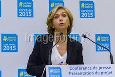 AFP | ImfDiffusion | FRANCE - ELECTIONS - ILE - DE - FRANCE - POLITICS (citizenside.com - CS_123538_1373793 - CITIZENSIDE/CHRISTOPHE BONNET)