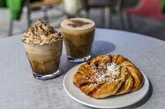 Dromedar Kaffeebar
