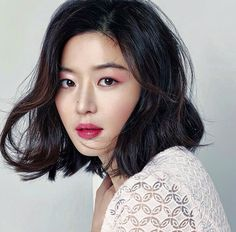 Jun ji hyun Korean Beauty, Asian Beauty, Jun Ji Hyun Fashion, My Sassy Girl, Asian Celebrities, Asian Hair, Beauty Shots, Korean Actresses, Pretty Hairstyles