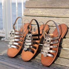 Birkenstock Florida, Gladiator Sandals, Hiking Boots, Shoes, Fashion, Sandals, Black People, Moda, Zapatos