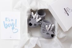 Baby boy coming home outfit baby shower boy cute crochet   Etsy New Mommy Gifts, Gifts For New Moms, Baby Shower Gifts For Boys, Baby Boy Shower, Pregnancy Gifts, Baby Pregnancy, Christmas Baby Announcement, Congratulations Gift, Christmas Clearance