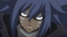 Dragon King, Fairy Tail Anime, Fairy Tales, Batman, Superhero, Manga, Pictures, Fictional Characters, Edens Zero