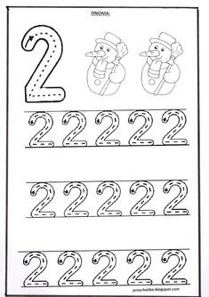 Math Addition Worksheets, Kids Math Worksheets, Preschool Activities, Learning Numbers Preschool, Kids Learning, Kindergarten Coloring Pages, Math For Kids, Calligraphy, Abc Centers