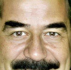 Saddam Hussein, History, Historia, History Activities
