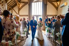 Cain Manor Wedding Photographer | Tansley Photography Cain Manor, Bridesmaid Dresses, Wedding Dresses, Wedding Photos, Photography, Fashion, Bridesmade Dresses, Bride Dresses, Marriage Pictures