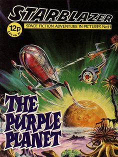 Starblazer Sep. 1979.   http://ift.tt/2hsiaK0