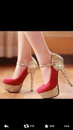 b2f860b327df 69 Best Shoes! images