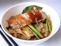 Appon's Thai Food Recipes: Recipe Browser
