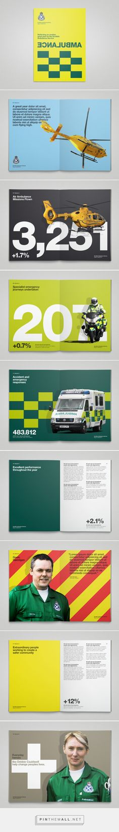 Ambulance Service - Colin Bennett - created via https://pinthemall.net