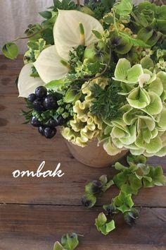 ombak1999.files.wordpress.com 2013 08 imgp6198.jpg