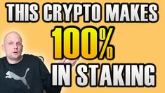 Bitcoin Cryptocurrency, Passive Income, How To Become