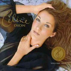 Meilleures Images Photos Tableau Belles Dion 942 Céline Très Du pd7qwp5xR