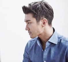Siwon / super junior / Suju                                                                                                                                                                                 More