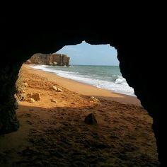 Playa coelha