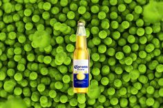 Check out my @Behance project: \u201cCorona beer - packshot 3d\u201d https://www.behance.net/gallery/34741809/Corona-beer-packshot-3d