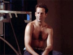 (6) bruce willis | Tumblr