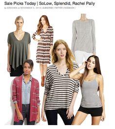 Rachel Pally Dress Featured on Gretchens Closet Rachel Pally, Caftan Dress, Gaucho, The Chic, That Look, Glamour, Elegant, How To Wear, Closet