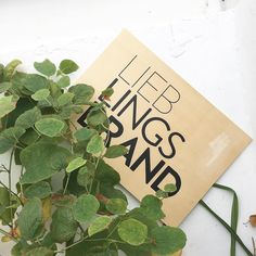 24/7 #shopping mit @lieblingsbrand.at  #lieblingsbrand #office #officelife #shoplocal #weloveaustriandesign #shop #shopping #onlineshop #boutique #fairfashion #fashion #fashiondesign #design #designer #localdesigner #local #support #sustainable #fair #eco #vienna #austria