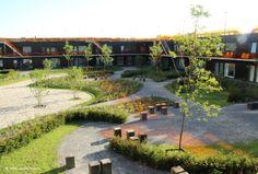 DELVA-Landscape-Architects-07-2015-Heel-Europa-VMX-architecten-tuinarchitect-purmerend-weidevenne-zorg-tuin-binnentuin-mindervalide-kinderen-terras-7