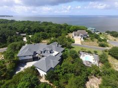 cash flow Click here to search for Outer Banks Real Estate Investment Properties Soundfront and Westside