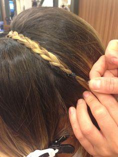 anna-fasano-passo-a-passo-penteado 09