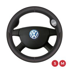 The world's best steering wheel cover - patented gesture-control experience that changes EVERYTHING! | Crowdfunding is a democratic way to support the fundraising needs of your community. Make a contribution today!