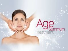 Guniot Age Summum & Eye Treatment The Age Summum Treatment uses pure Vit C & pro-Collagen to restore the skin; leaving you with a youthful, firmer & radiant glow. Promotion Price $99.95 Savings $25
