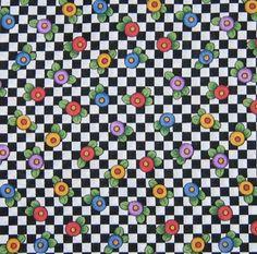 mary engelbreit fabric - Google Search.
