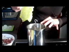 Kielbasa, Ale, Make It Yourself, Cooking, Youtube, Polish, Kitchen, Vitreous Enamel, Ale Beer