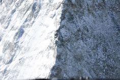 Solvay Hut, Matterhorn mountain, Switzerland