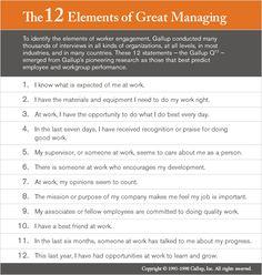 employee engagement survey action plan template