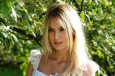 Russan girl
