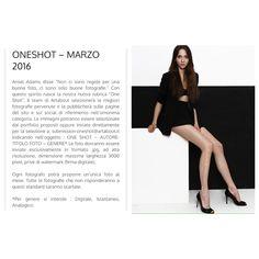 BEBE for Art About magazine by Ayla Adams!  #model #magazine #aylaadams #milano #balintnemes #ilovemymodels