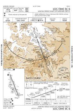 Pilot Career, Pilot Band, Travel Center, Pilot Training, Airplane Pilot, Vintage World Maps, Trust, Helmet, Tech