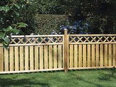Картинки по запросу деревянный забор