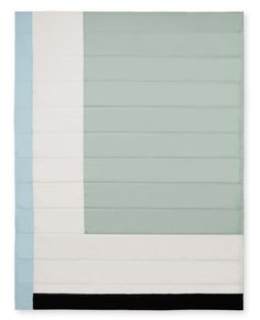 Modern Quilts from Louise Gray