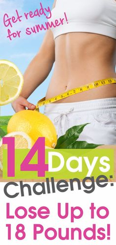 The Boiled Egg Diet plan: The Effortless, Rapid Strategy to Fat reduction! The Boiled Egg Diet plan: The Effortless, Rapid Strategy to Fat reduction! Zucchini Carbonara, Weight Loss Meal Plan, Diet Plans To Lose Weight, Healthy Weight Loss, Losing Weight, Ayurveda, Egg And Grapefruit Diet, 14 Day Challenge, Boiled Egg Diet Plan
