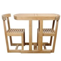 French Kitchen Bistro Table In Dining Tables Crate And Barrel - Bistro table sets for kitchen 16 excellent small bistro table set for