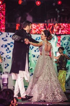 Weddings, Indian Wedding Planning Online Weddings, Indian Wedding Planning Online – WedMeGood The Effective Pictures We Offer You About Groom Outfit boho A Indian Wedding Gowns, Muslim Wedding Dresses, Indian Wedding Planning, Indian Bridal Outfits, Bridal Dresses, Sangeet Outfit, Engagement Dresses, Groom Outfit, Gothic Wedding