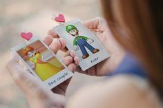 Happy Valentine's day !! 😍😘 #WeAreDaisy #princessdaisy #luigi #luigianddaisy #nintendo #ValentinesDay #love Mario Kart 8, Mario Bros, Luigi And Daisy, Princess Daisy, Super Mario Art, Daisy Love, Best Couple, Maid, Nintendo